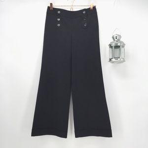 c5ff8d5a13a Women Express Sailor Pants on Poshmark